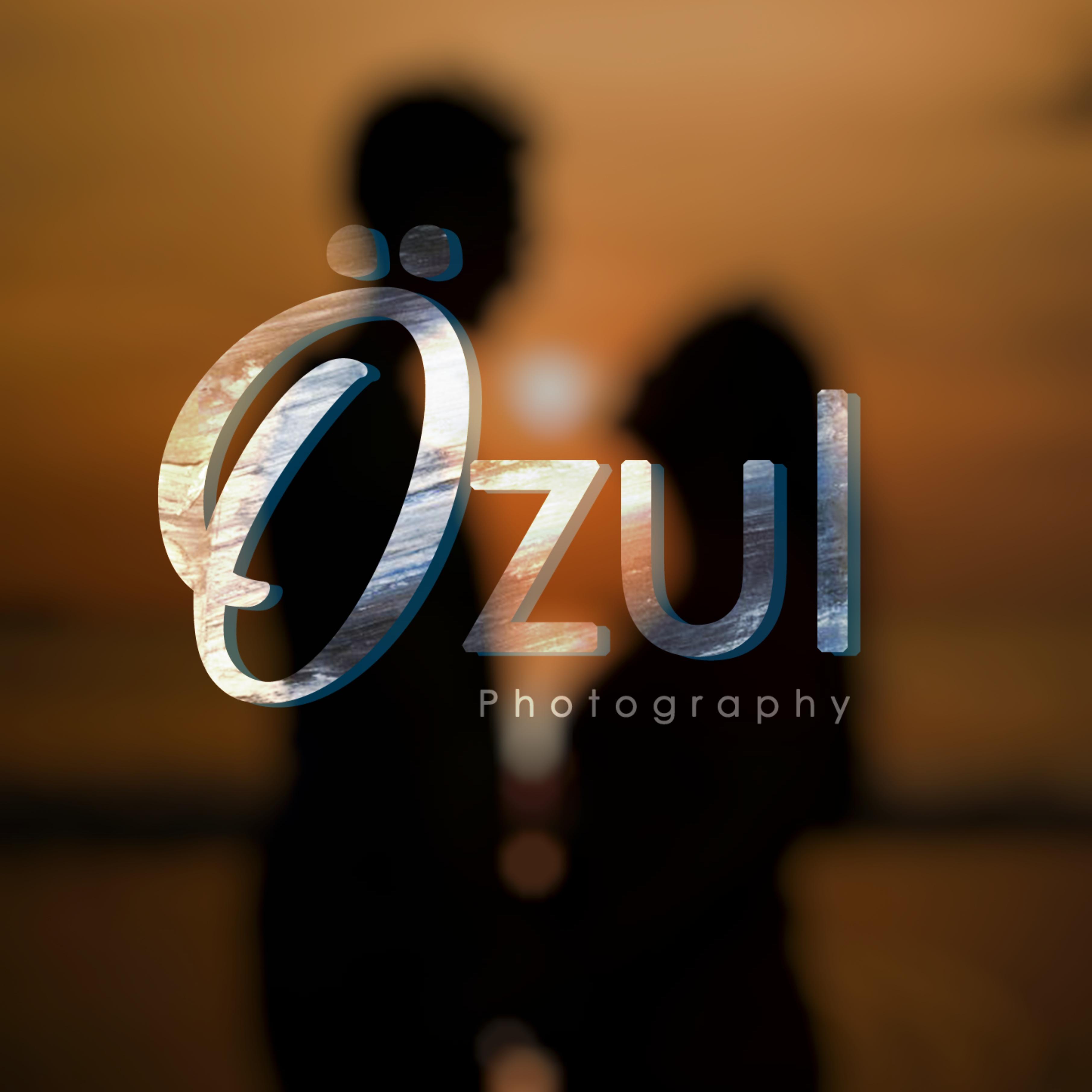 Ozul Photo