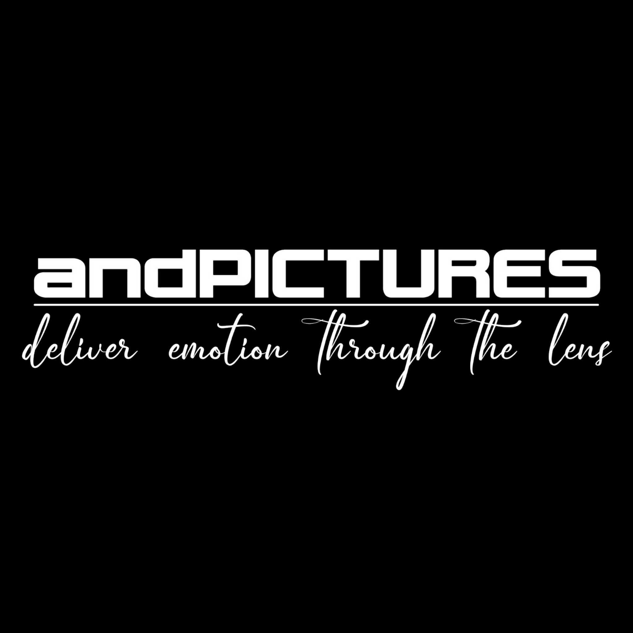 andPictures