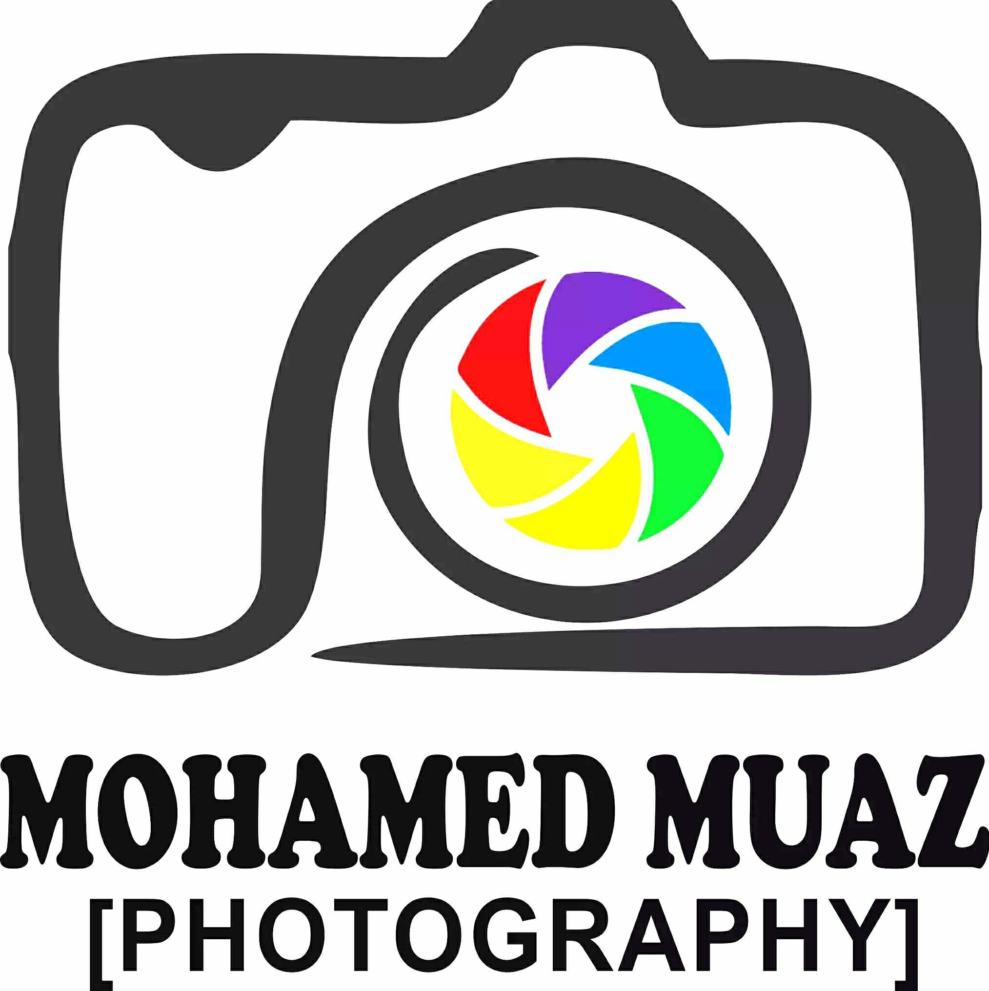 Muaphotoes_maldives