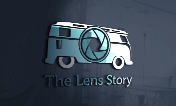 The Lens Story; the Pioneer of Online Marketplace for Travel & Photography in Indonesia