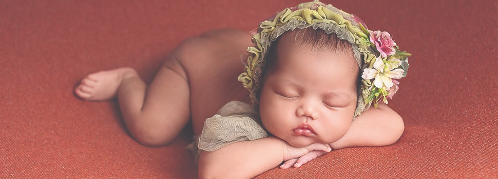 The Reasons Why You Can Not Trust Everyone to Do your Newborn Photoshoot