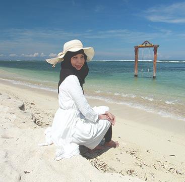 5 Hidden Gems di Lombok yang Tidak Kalah Indahnya dengan Destinasi Wisata di Bali