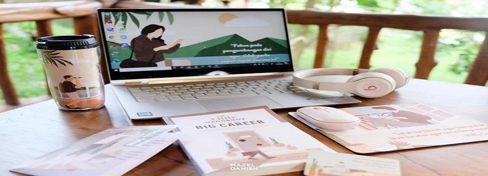 Tingkatkan Penjualan Bisnismu dengan Foto Produk yang Menarik