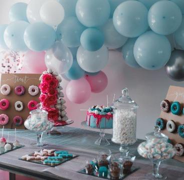 Lima Hal yang Harus Kamu Persiapkan Ketika Ingin Membuat Acara Ulang Tahun