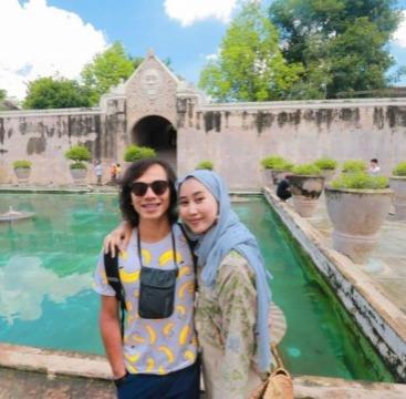 Rekomendasi Tempat Wisata di Yogyakarta