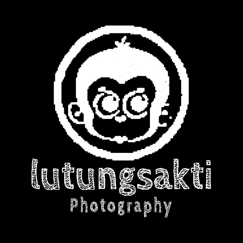lutungsakti Photography