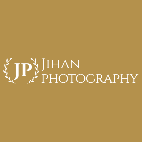 Jihan Photography