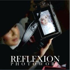 Reflexion Photowork