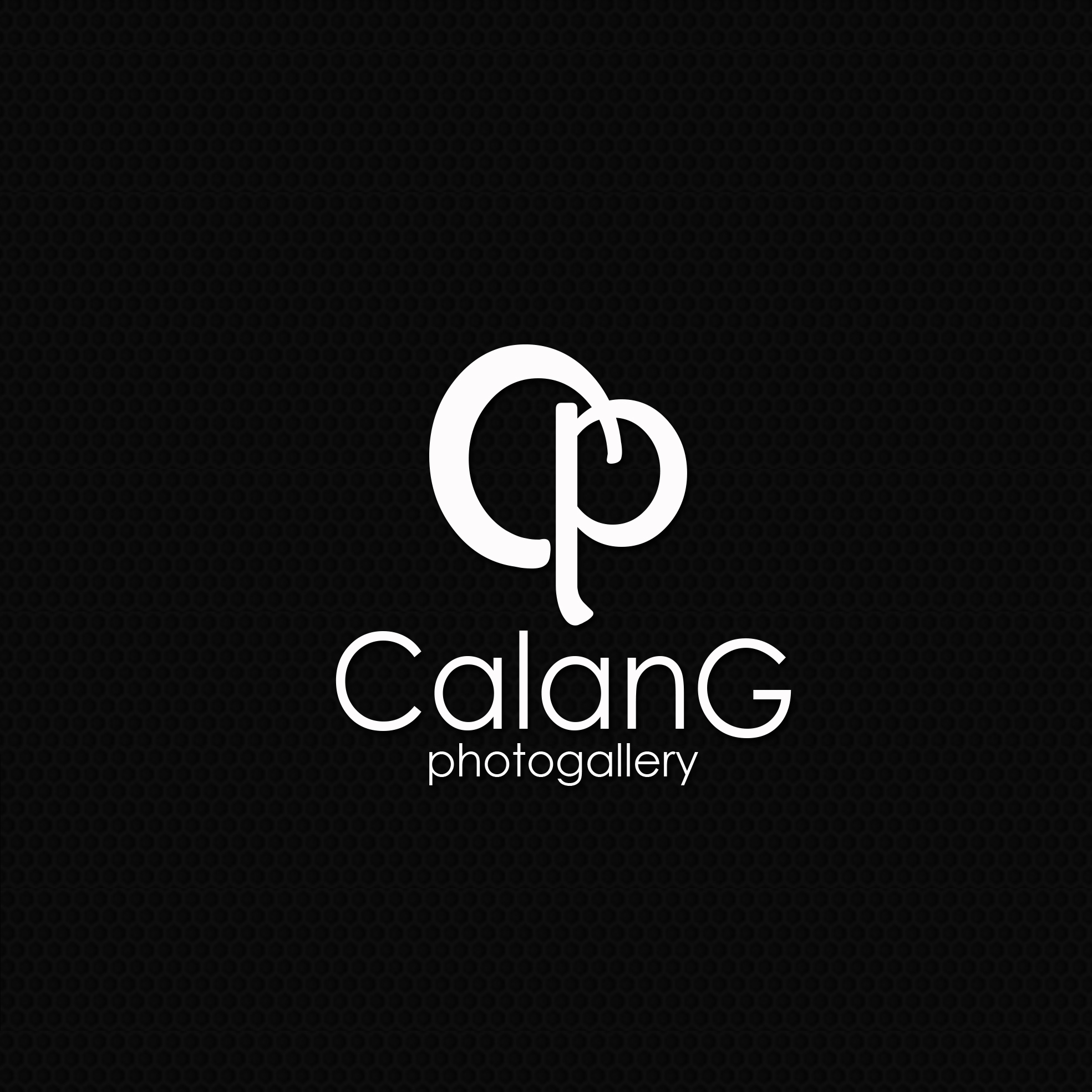 Calang Photo Gallery