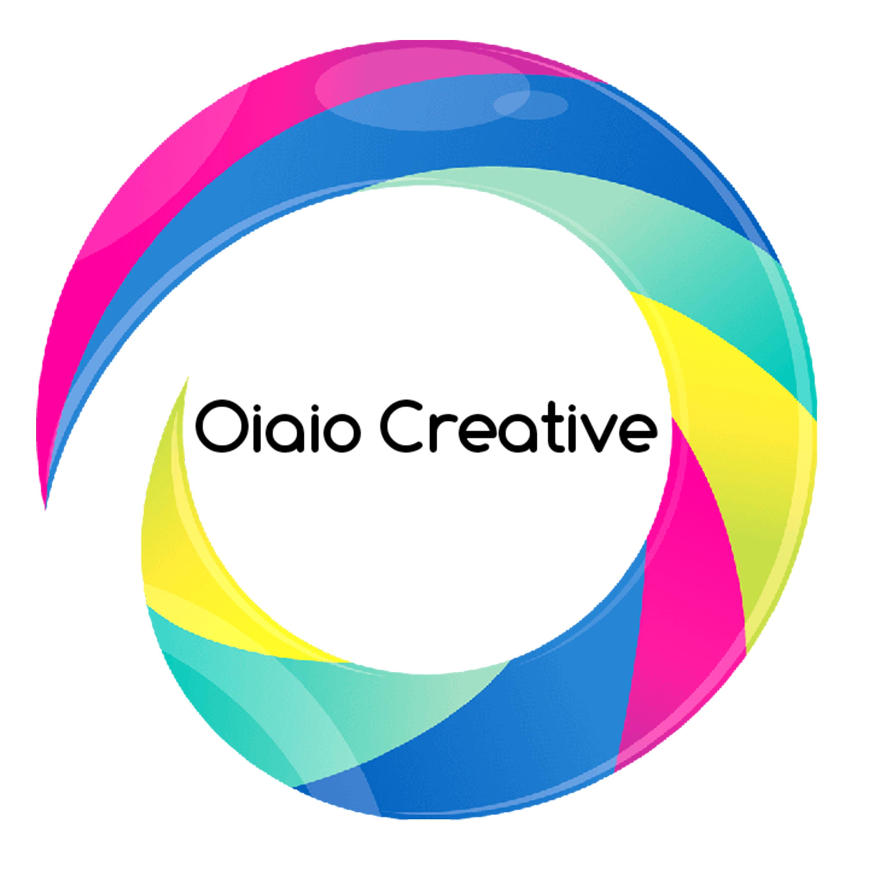 Oiaio Creative