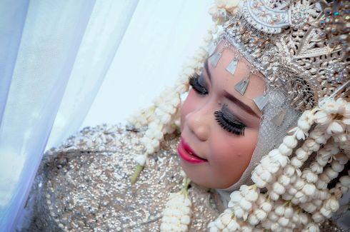 Wedding Chenna & Ariadi