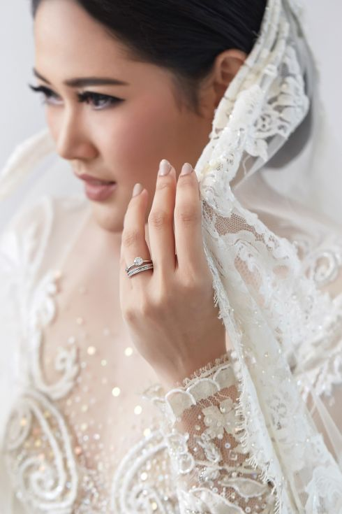 Beauty & Fashion  - Duren Sawit , Jakarta
