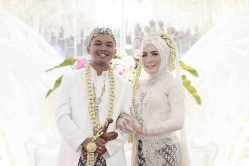 Wedding Traditional Standard Package