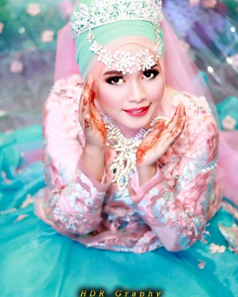 Wedding - Pontianak, Kalimantan Barat