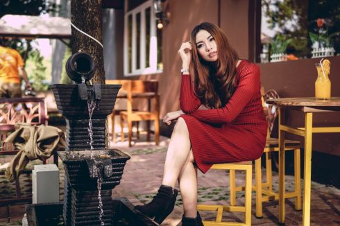 Beauty Fashion photo for personal, boutique, onlineshop, etc - Jakarta Barat, Jakarta