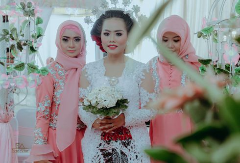 Wedding Documentation - Jakarta, Jakarta