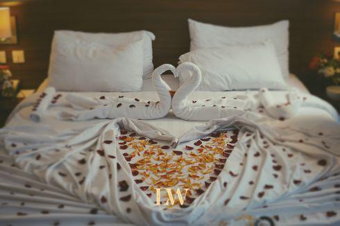 Wedding ( Photo & Video ) Surabaya, Malang