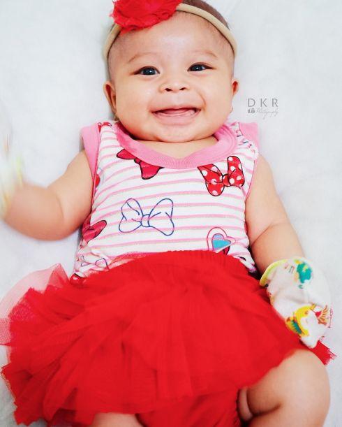 Promo ! Babies & Kids Photocandid