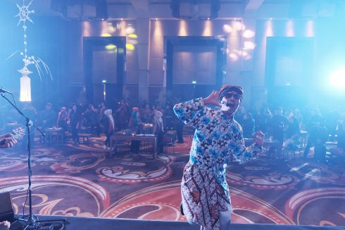 EVENT PHOTOGRAPHY - ON STAGE PERFORMANCES,  BACK STAGE , AUDIENCE  - Serpong, Banten