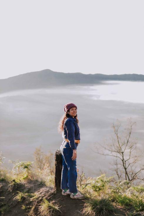 Bromo Travel Photography