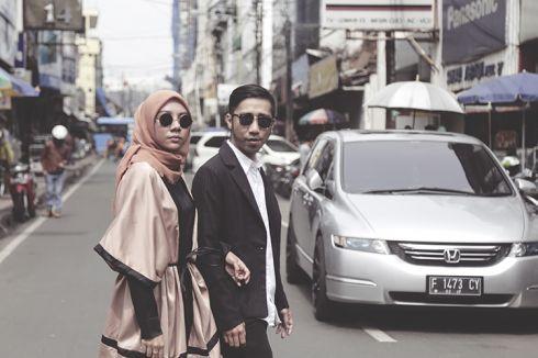 Pre-Wedding Package - Bandung, Jawa Barat