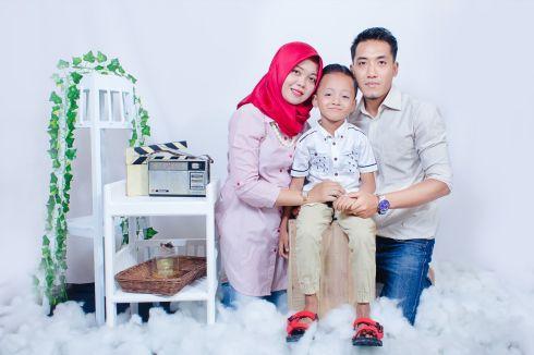 Aggnarrandy Family